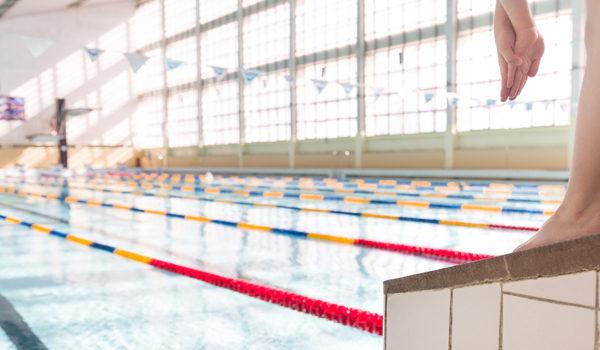 Corsi di nuoto – iscrizioni anche ad AGOSTO