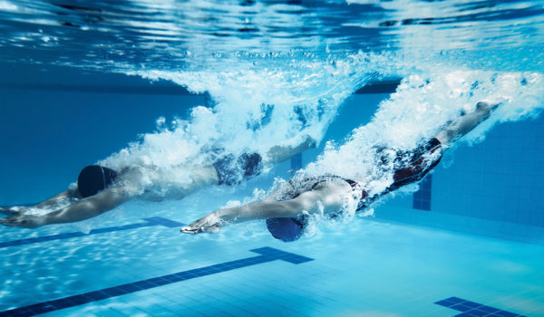 21 Gennaio: variazione disponibilità Nuoto Libero