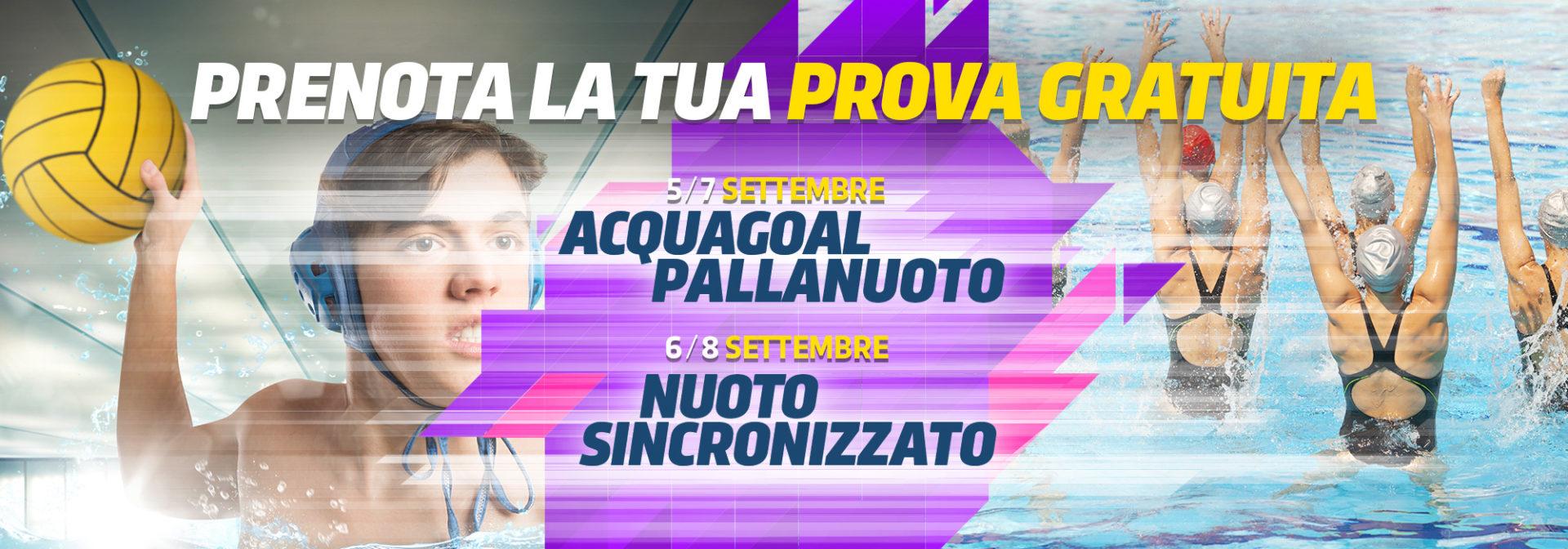 Pallanuoto-Sincronizzato_Slide-2017