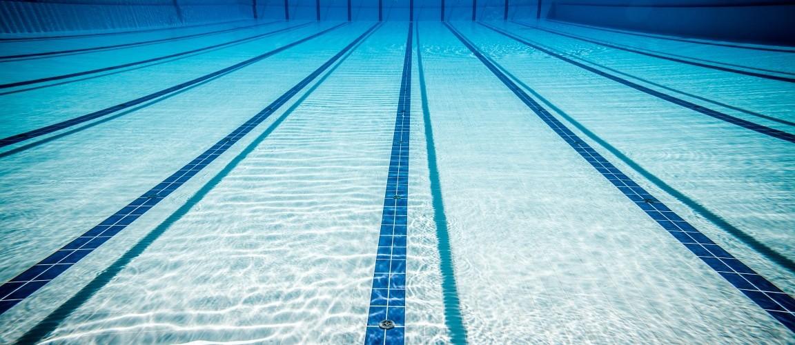 12 novembre variazione palinsesto nuoto libero - Piscina giussano nuoto libero ...