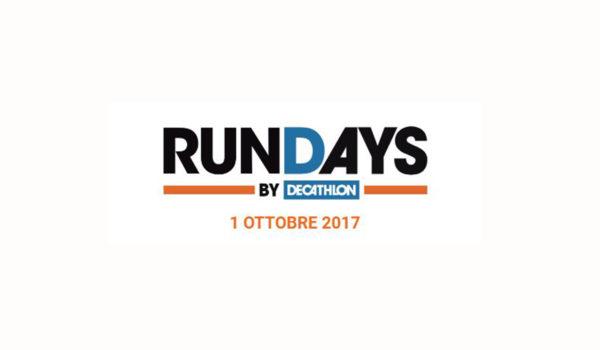 RunDays by Decathlon a Parma