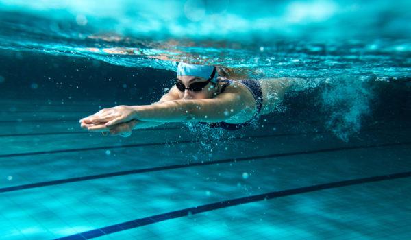 Aggiornamento Istruttori – Scuola Nuoto Federale