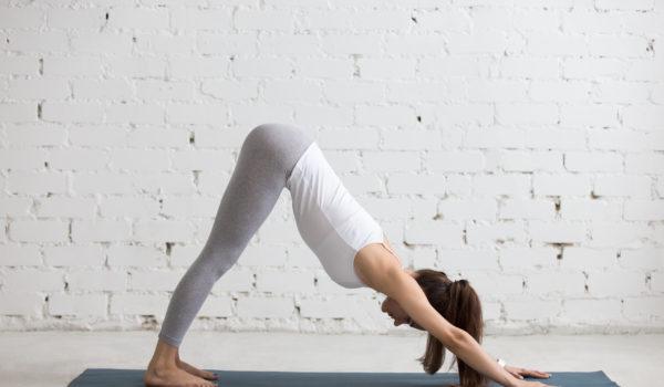 Nuovo corso: Postural & Yoga