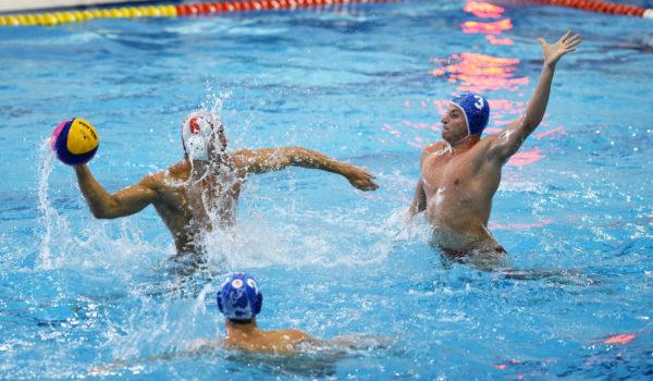 17 Dicembre: Variazione orario nuoto libero