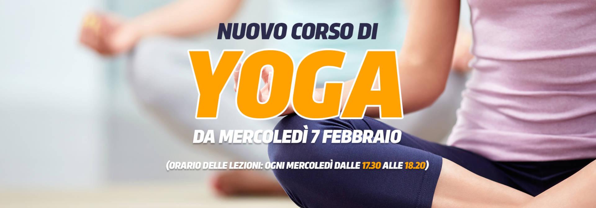 slide-yoga