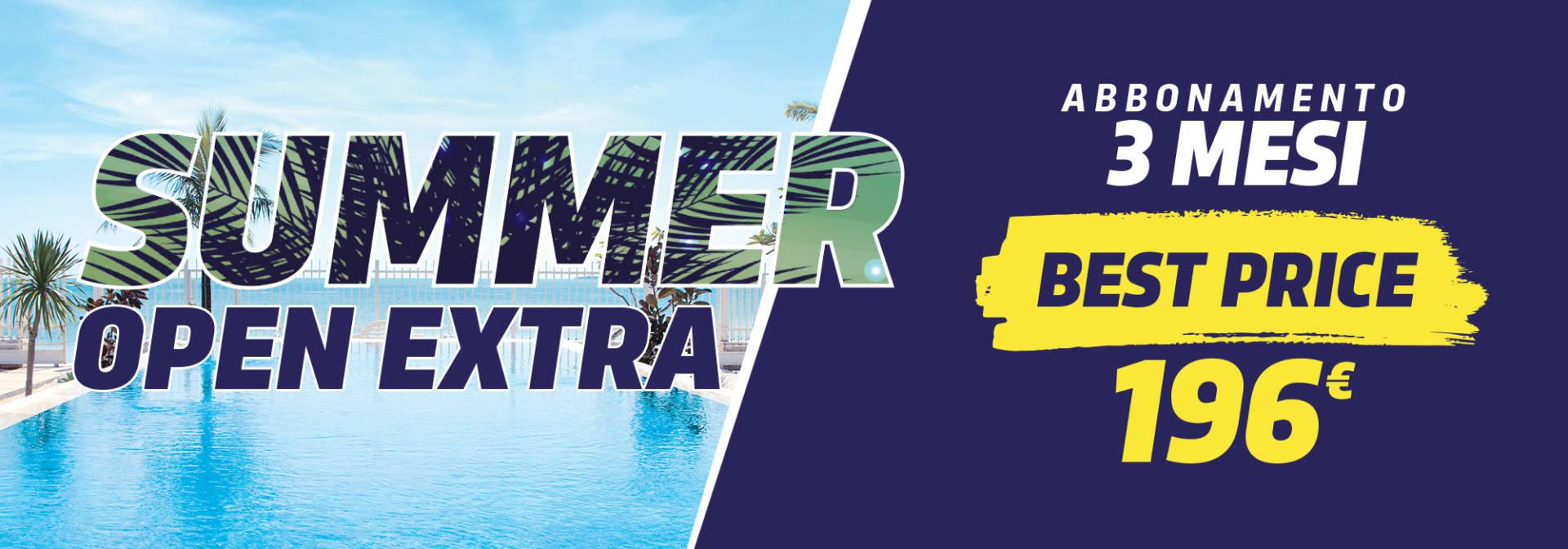 slide-2018-summer