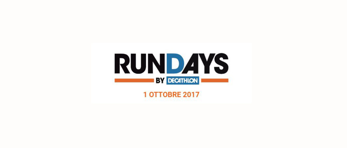 Rundays-Decathlon-Parma