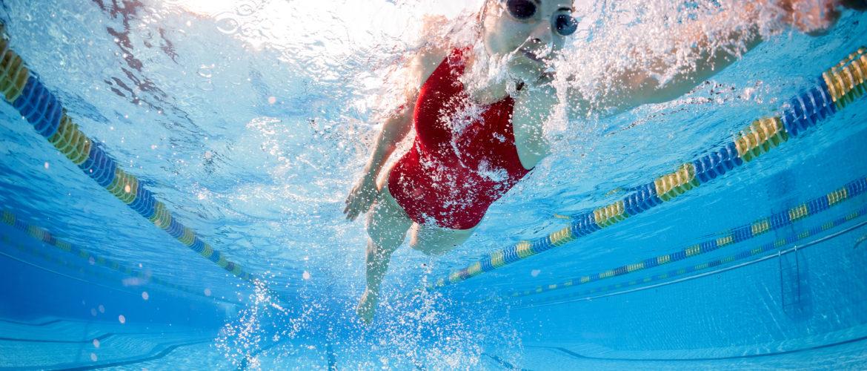 nuoto-gara-vasche