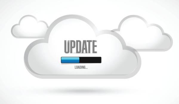 13-15 Ottobre: manutenzione server
