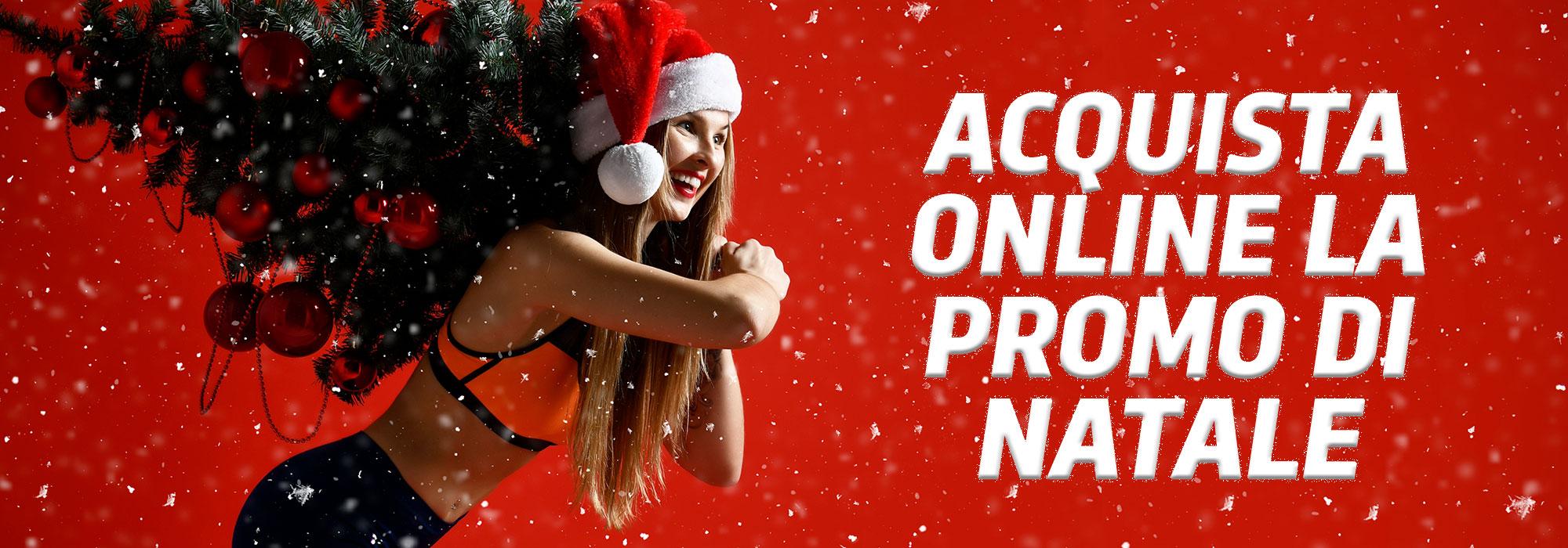 Promo-Christmas-sportcenter