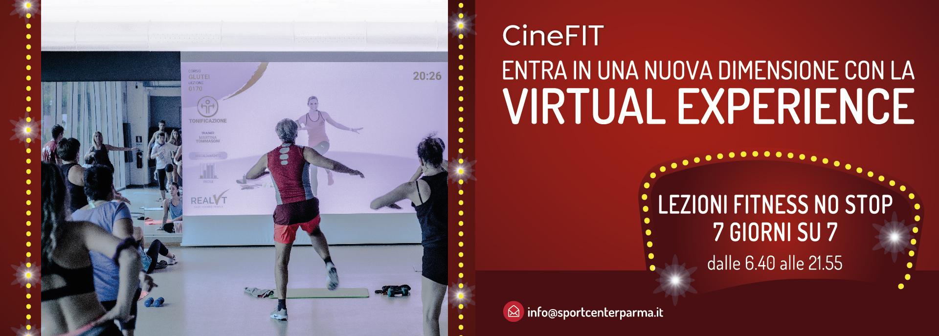 01-esec-slide-sito_virtual-01