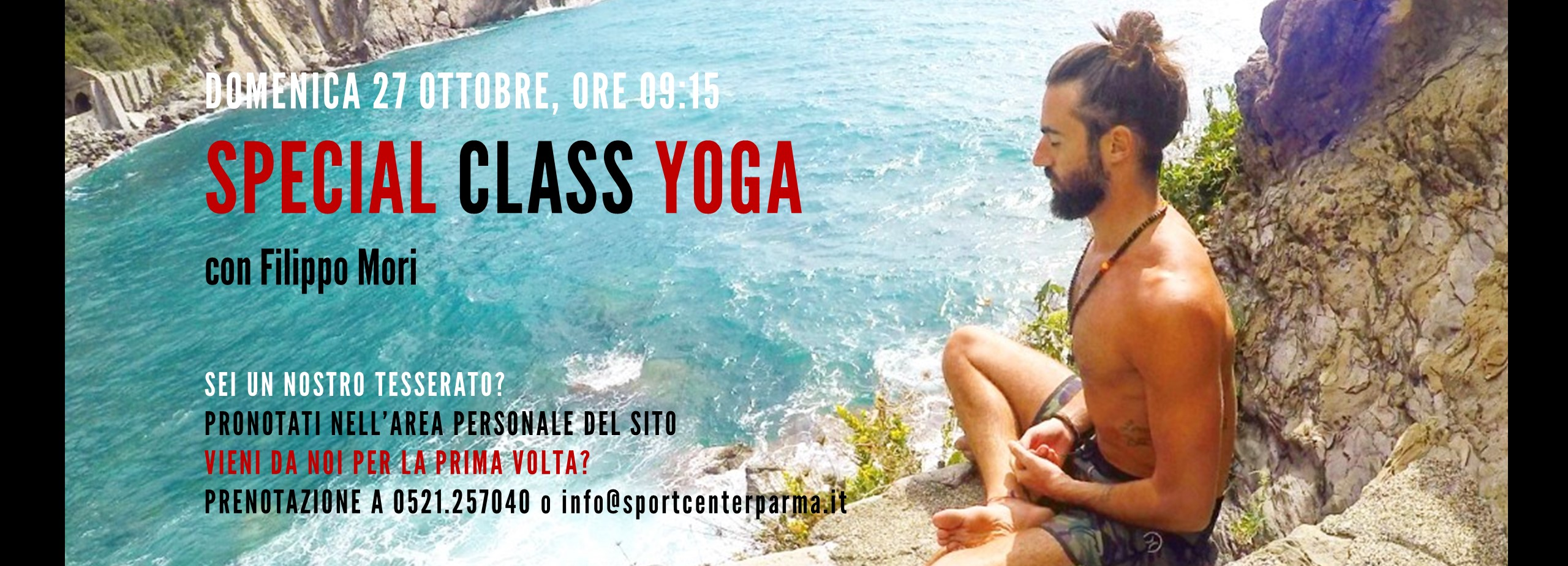 Slide-sito-special-class-yoga