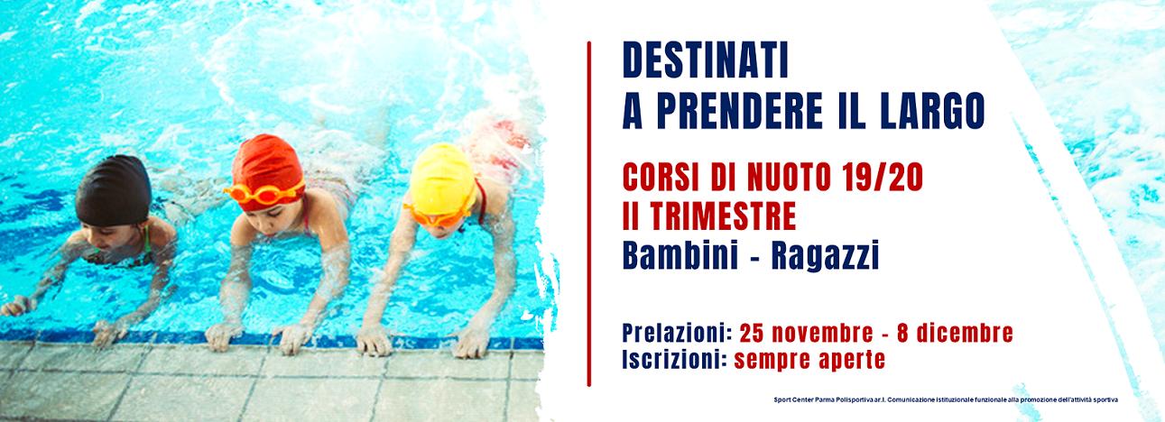 PPT-Slide-Sito-Bambini-_-Ragazzi