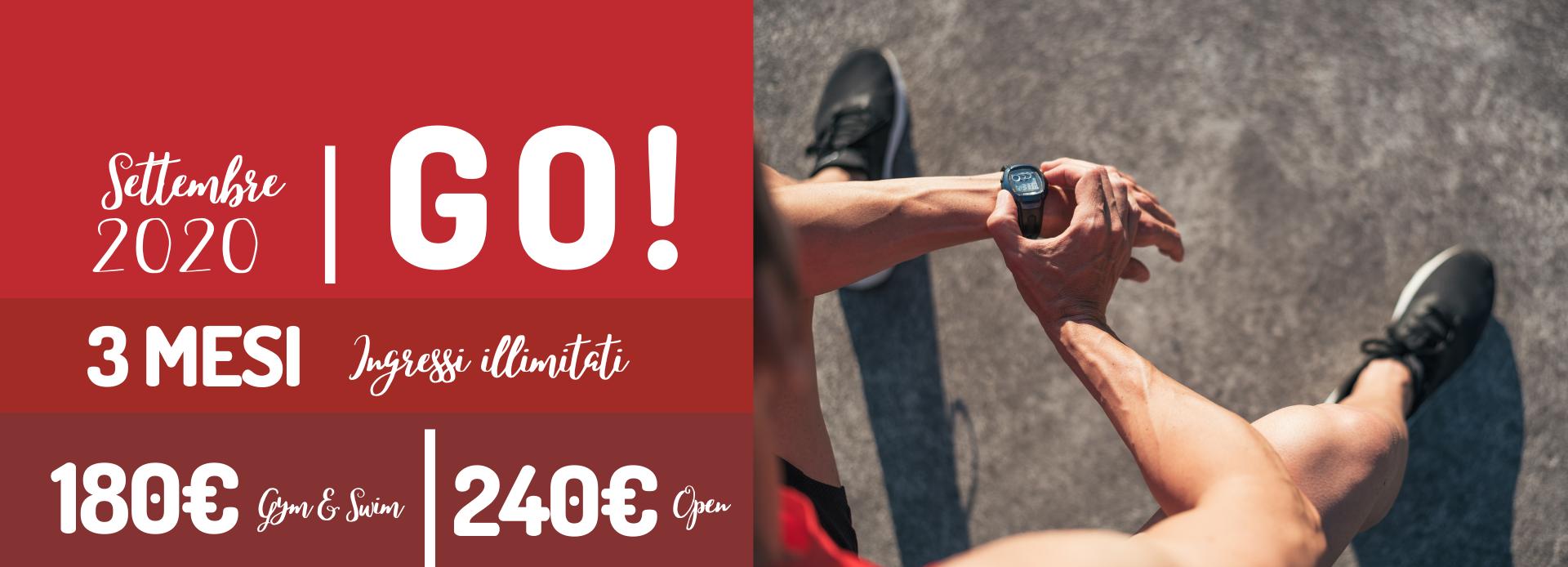Slide-Promo-settembre-2020-REV-180€-1-1