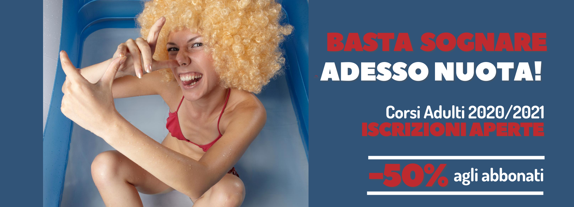 Slide-Scuola-Nuoto-Adulti-2020_2021-5