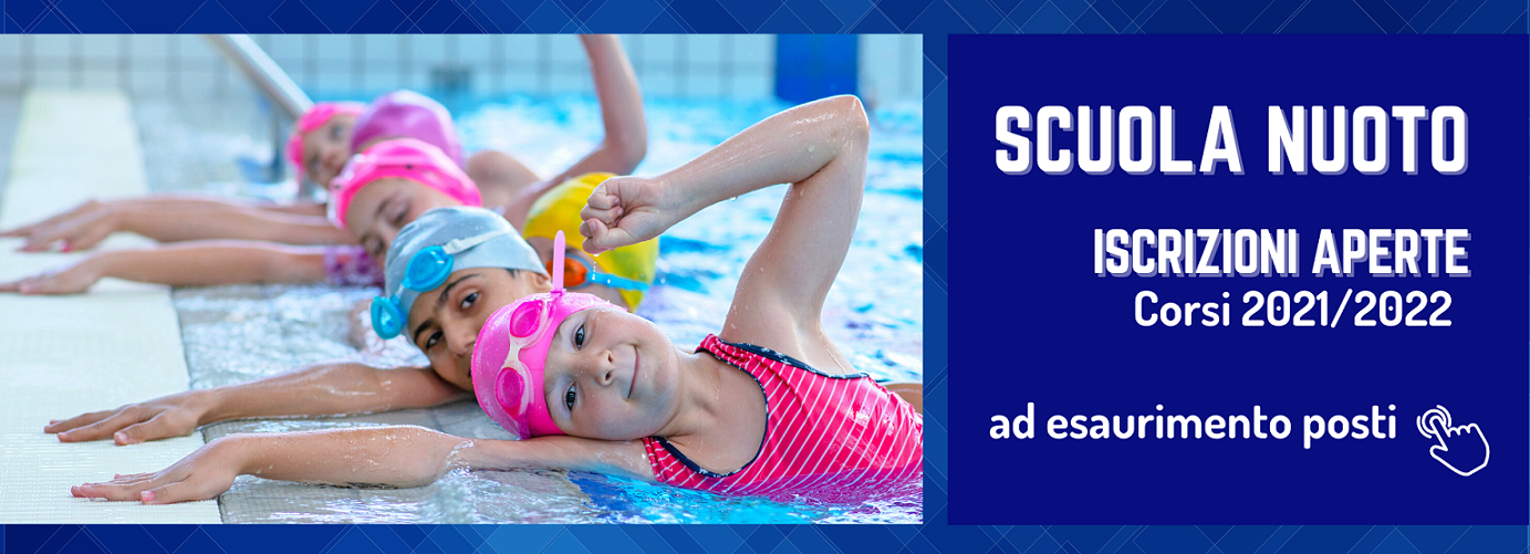 Slide-Scuola-Nuoto-2021_2022-Iscrizioni-aperte