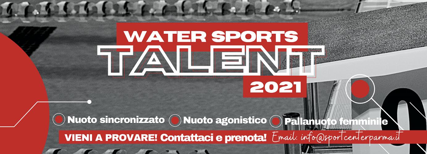 Water-Sport-Talent-2021