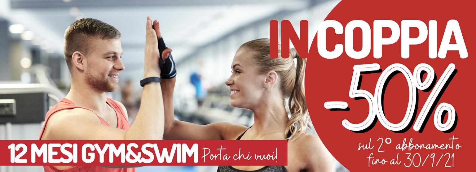 Promo-di-Coppia-GymSwim