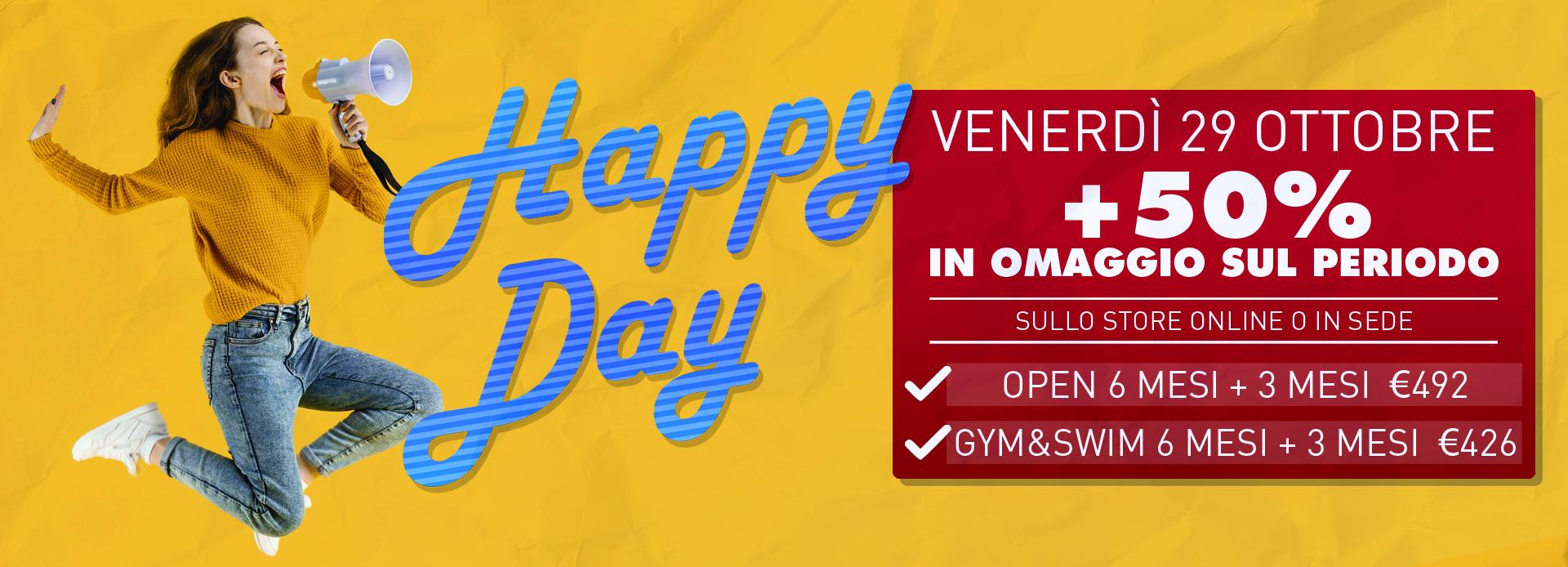 Happy-Day-Venerdì-29-Ottobre-2021sito